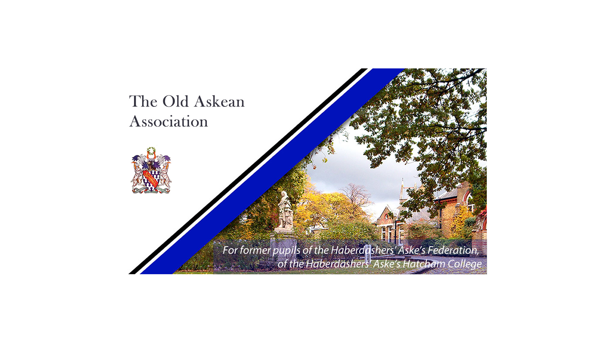 The Old Askean Association